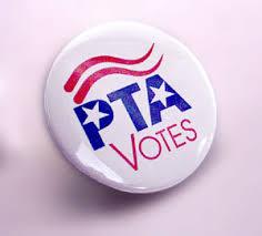 PTA Votes